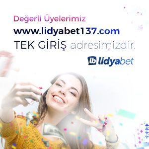 lidyabet canli destek lidyabet137